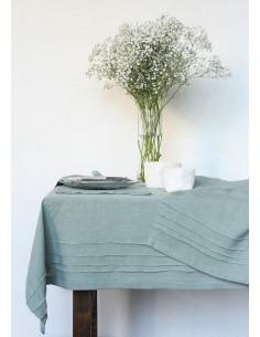 Față de masă din in Filo