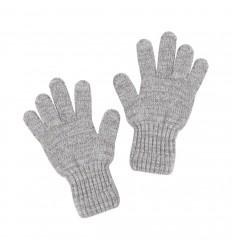 Mănuși pentru copii Cloud